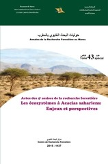 t43 2016 4e assises acacias sahariens copie