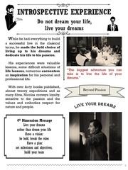 4th Dimension Newsletter # 3.pdf - page 5/15
