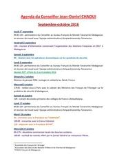 Fichier PDF agenda du conseiller septembre octobre 2016pdf