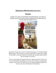 Fichier PDF chapitre tora arwa
