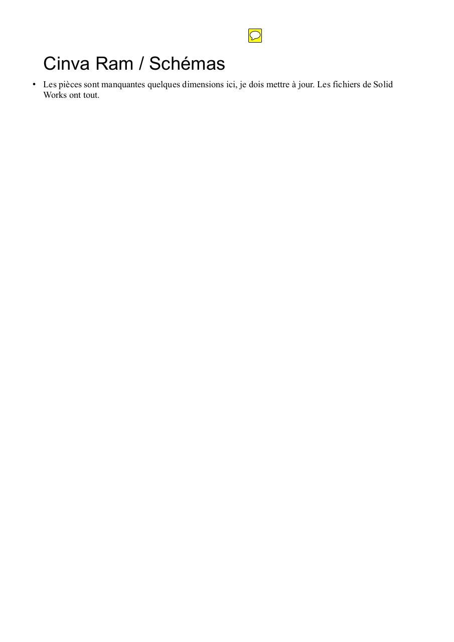 Aperçu du fichier PDF cinva-ram-schemas.pdf - Page 1/6