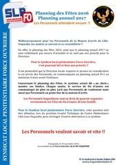 communique lls planning 2017 planning fetes 2017 1