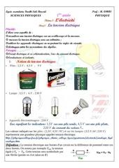 Fichier PDF cours4 tension electriqueprof2