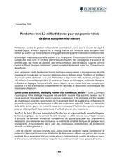 Fichier PDF cp european mid market final close pemberton