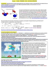 Fichier PDF eclair tonnerre pluie une seule operation 2
