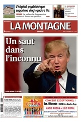 Fichier PDF mt moulins 20161110
