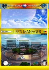 notice life s manager v 2 0