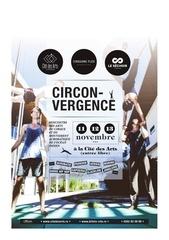 programme circonvergence ok 1 compressed