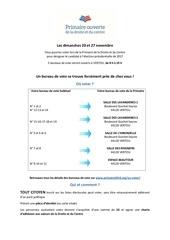 Fichier PDF tract bureaux de vertou