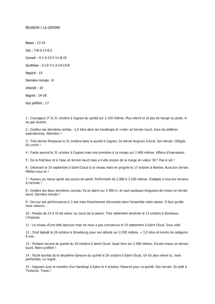 Aperçu du document veinard 11 novembre.pdf - page 1/4