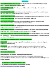 Fichier PDF water cycle fr en