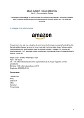 amazon brandcontent