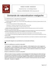 demande de naturalisation pdf