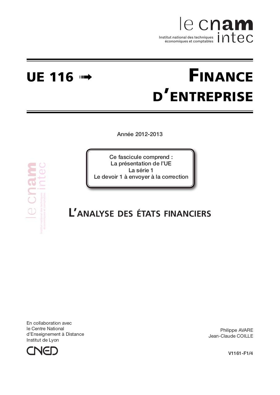 preview-finances-1.jpg