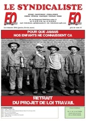 Fichier PDF lesyndicaliste1ertrimestre2016 1