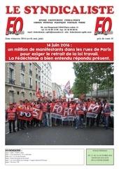 Fichier PDF lesyndicaliste2emetrimestre2016
