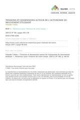 Fichier PDF mate 086 0006