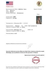 pdf mcwalker