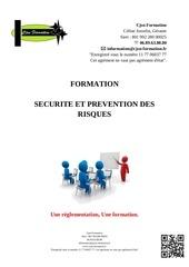 Fichier PDF plaquette pub cjsn formation 111116