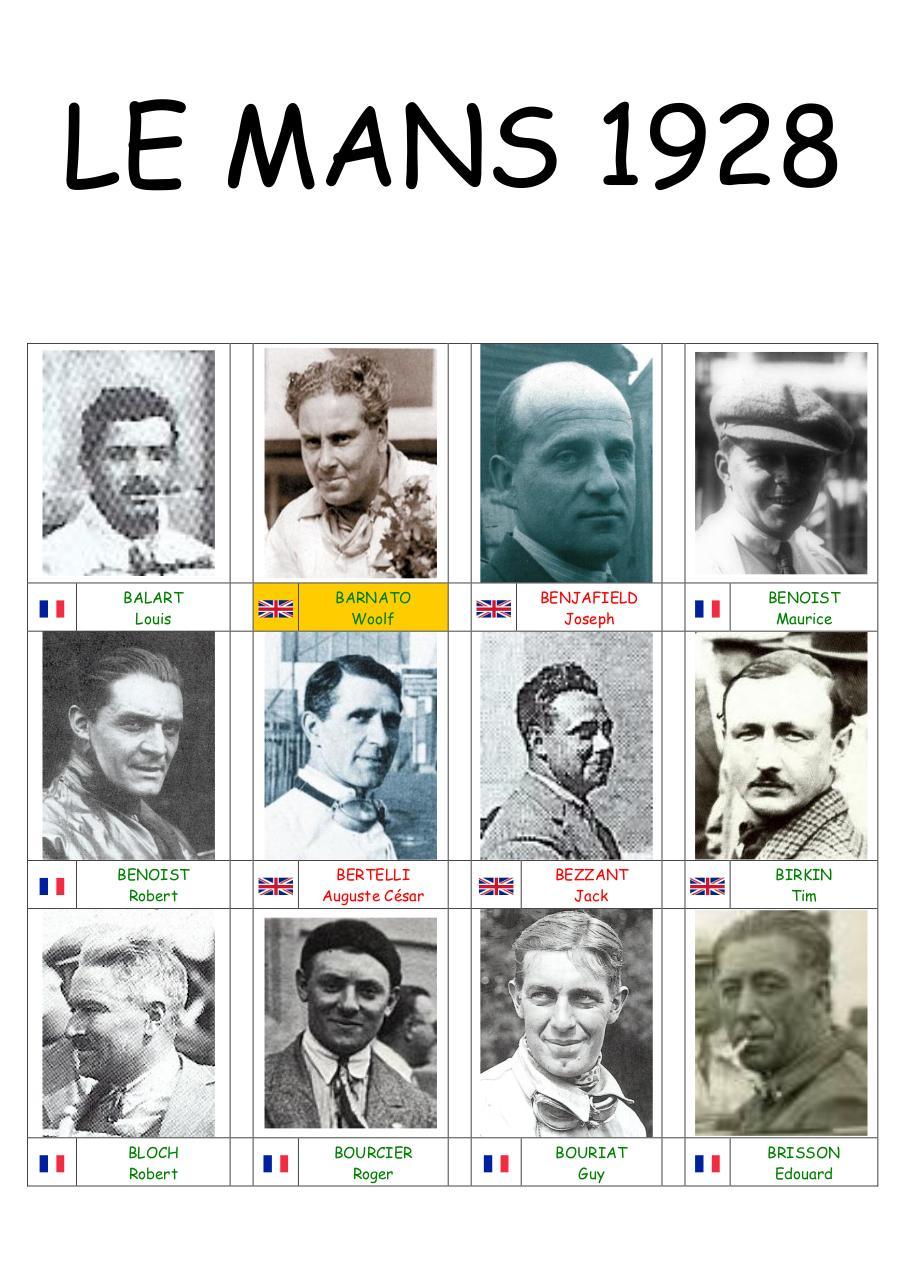 preview-portraits-1928-1