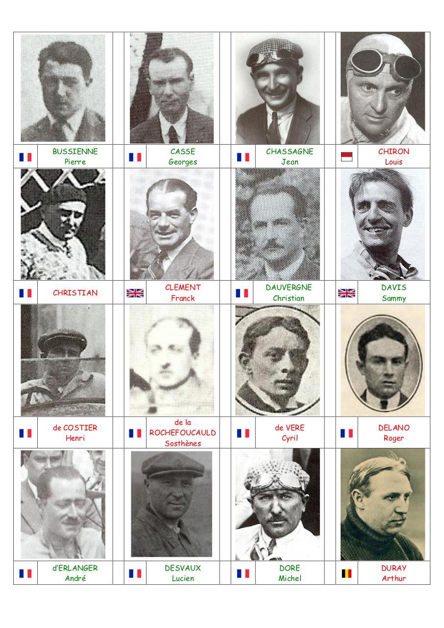 preview-portraits-1928-2