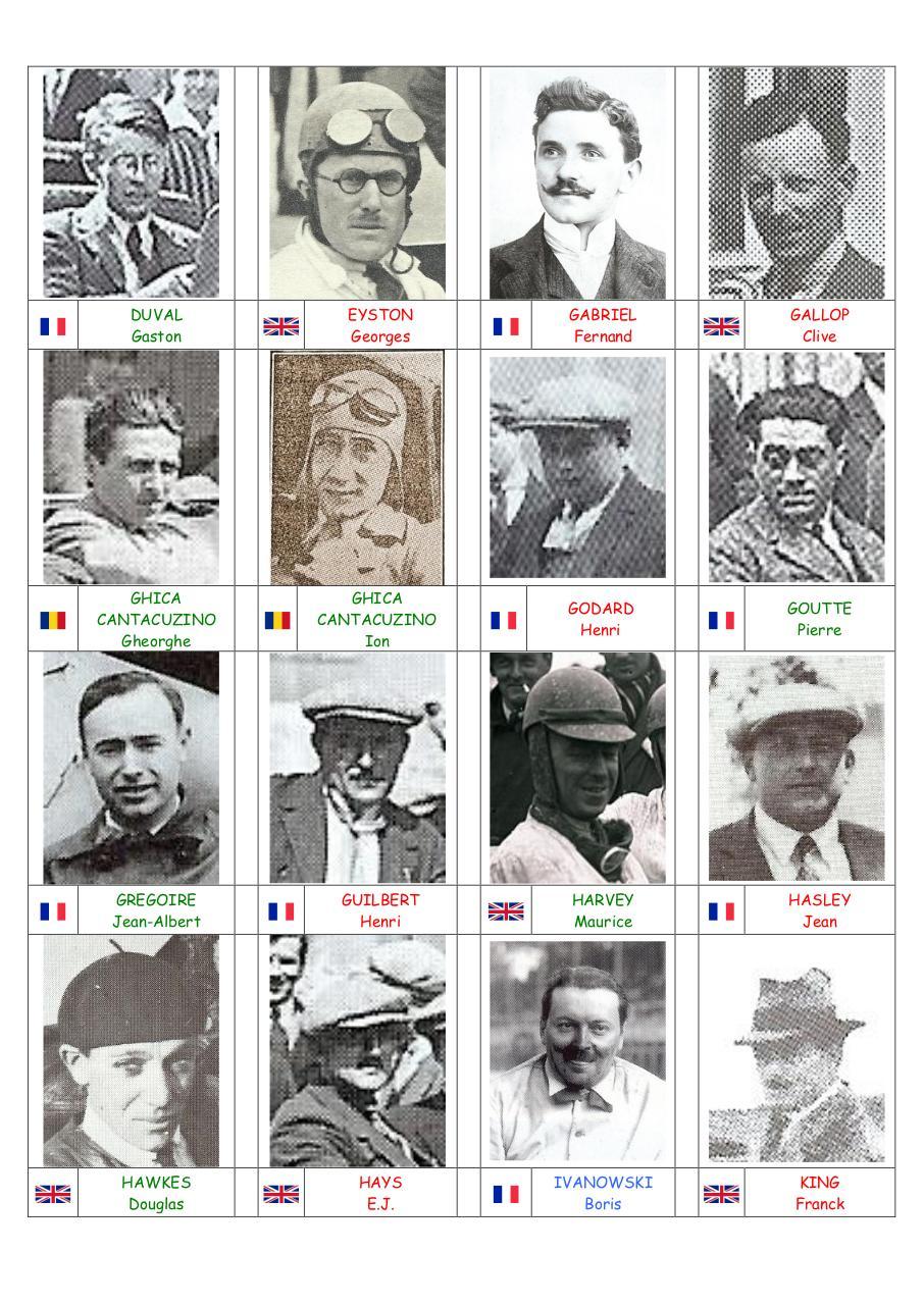 preview-portraits-1928-3