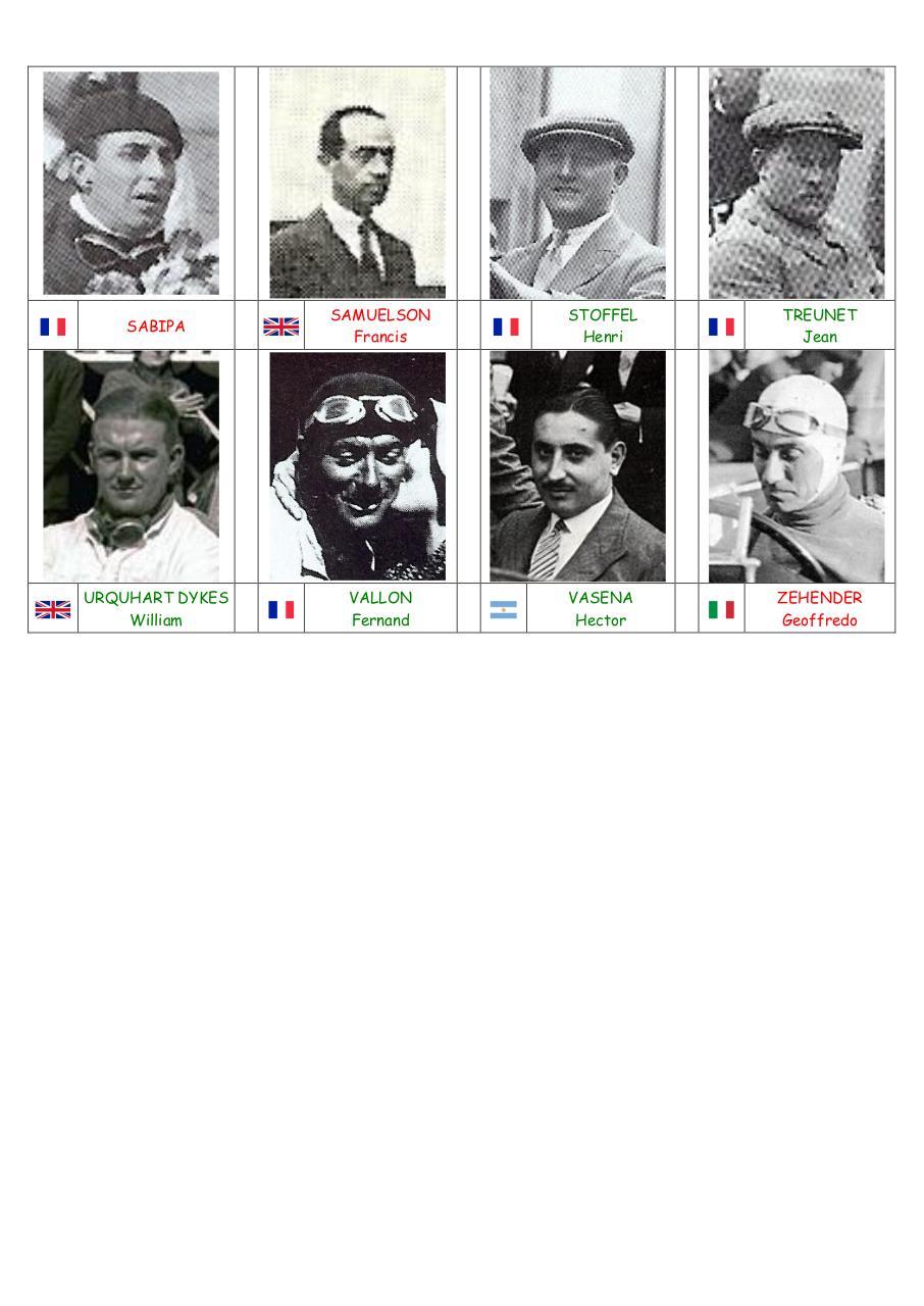 preview-portraits-1928-5