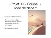 presentation3d