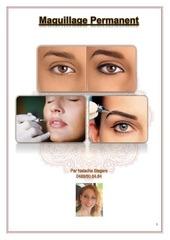 Fichier PDF dossier maquillage permanent fr 2016