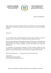 Fichier PDF exe cutif et du parlement franc ais