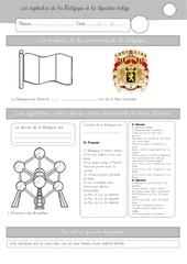 Fichier PDF fichier le 15 novembre et la dynastie belge