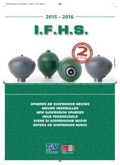 Fichier PDF ifhs 2015 2016 sphere shop