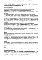 Fichier PDF le reglement interieur novy 2016 17