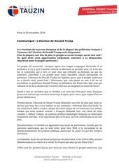 Fichier PDF victoire de donald trump 2