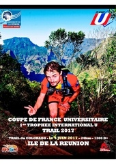 dossier d information cfu trail 2017 page 1 a 7