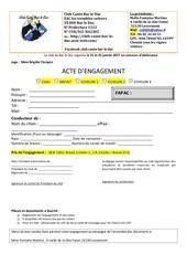 engagement pdf