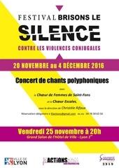 flyers chorales 2016 v2