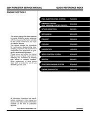 Fichier PDF for4 sec1 1 1