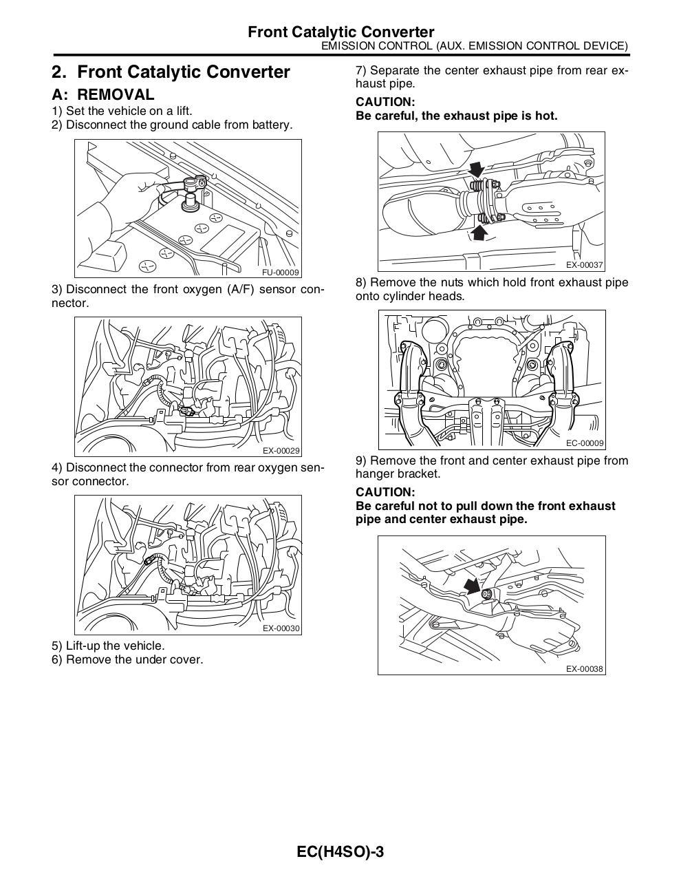 87B   BE  book par Kurosawa - for4 sec1 2 pdf - Fichier PDF