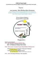 Fichier PDF journee zero dechet