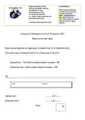 repas pdf