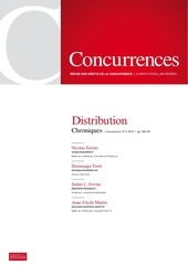 06 c concurrences 4 2016 chroniques distribution 1