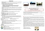 Fichier PDF bulletin n 297 du 13 11 2016 definitif 291