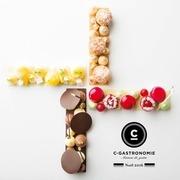 c gastronomie catalogue noEl 2016