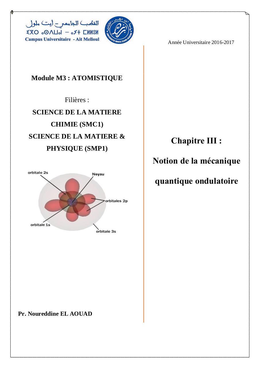 physique chimie 1ere s hachette pdf