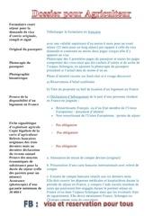 Fichier PDF dossier agriculteur schengen