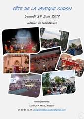 Fichier PDF fEte de la musique oudon 24 06 2017