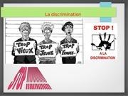 Fichier PDF la discrimination pdf