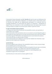 Fichier PDF loi ceta sea request