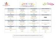 menu novembre lbj